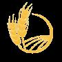 juma logo2